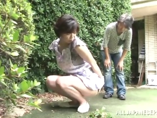 asian private japanese tube
