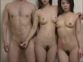 japanese private straight tube