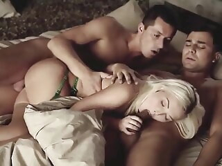 blowjob private creampie tube