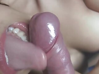 blowjob private cumshot tube