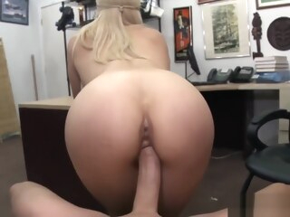 blonde masturbation spy cam she better dance on this shaft for that much private  tube