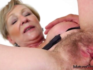 busty granny sanny will make you cum guaranteed ! bigpussylips (episode 01) private  tube